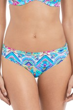 New Native - Freya Swimwear - figi klasyczne AS3533