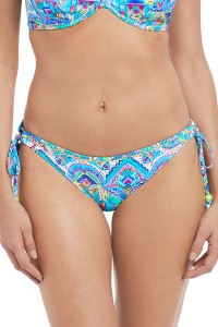 New Native - Freya Swim - figi rio AS3534